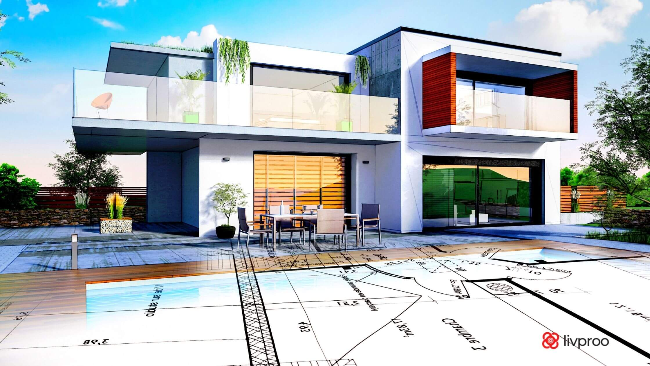 1000 sq ft house plans 3 bedroom indian style