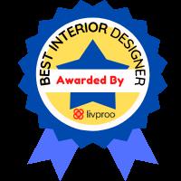 livproo award