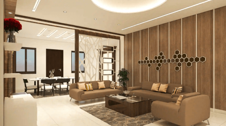 Anand Design Associates image 2