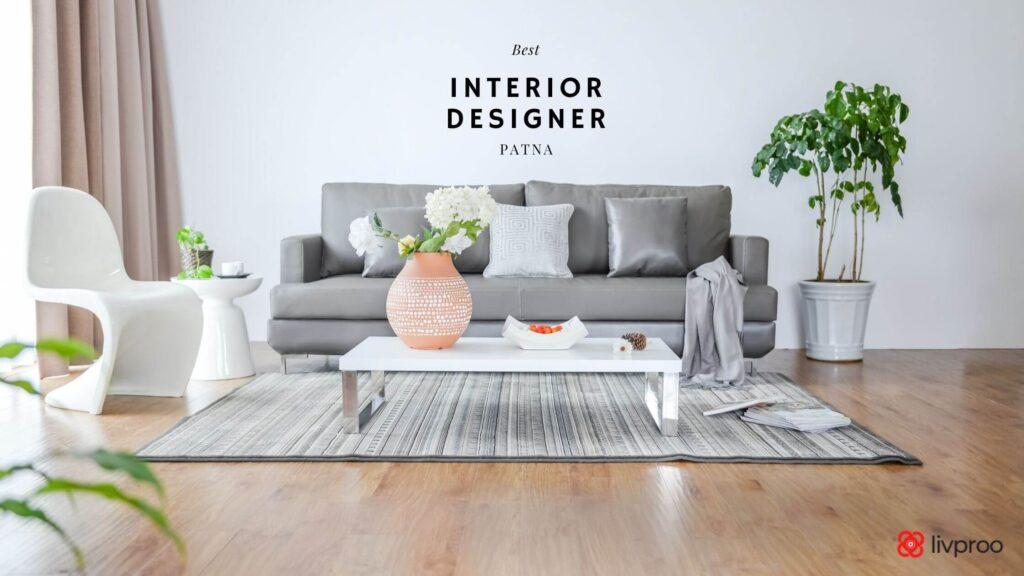 3 best interior designer in patna
