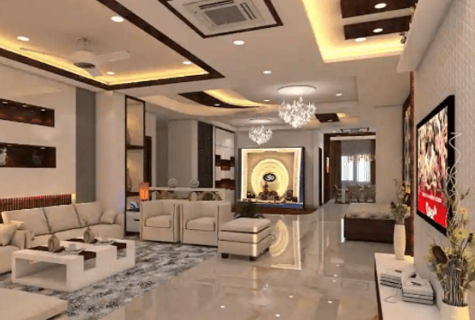 Extreme Designs N Interior Solutions