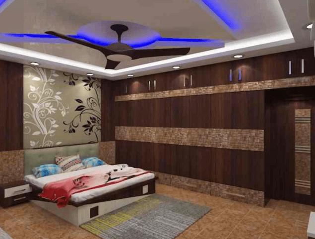 The Kolkata Interior img 1