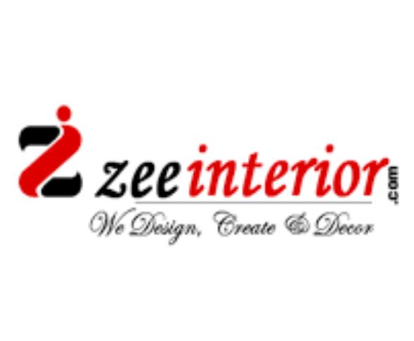 Zee Interior