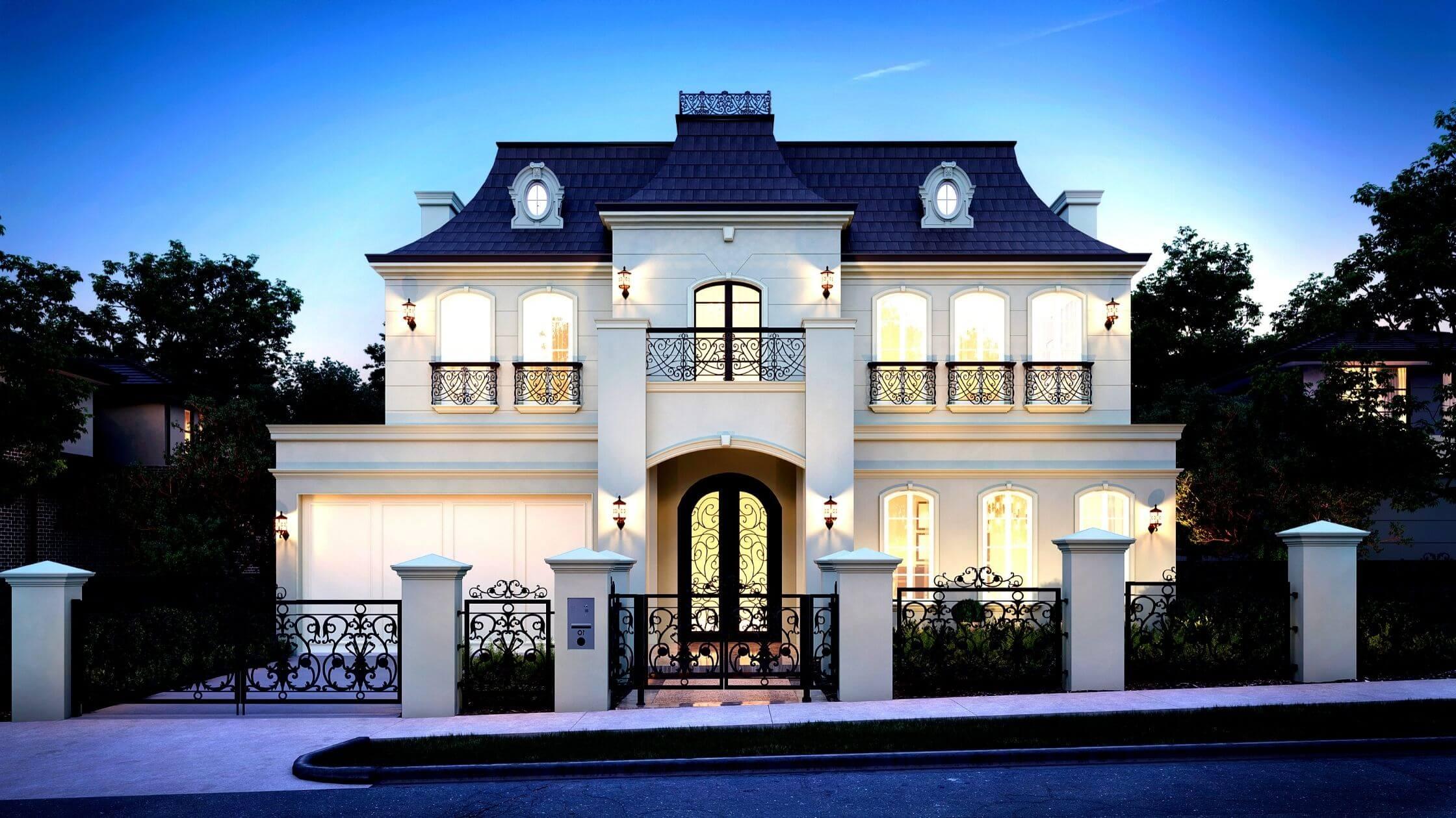 Home Design Images | House Design