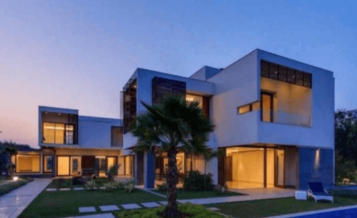 building design by Allianze Design & Engineering