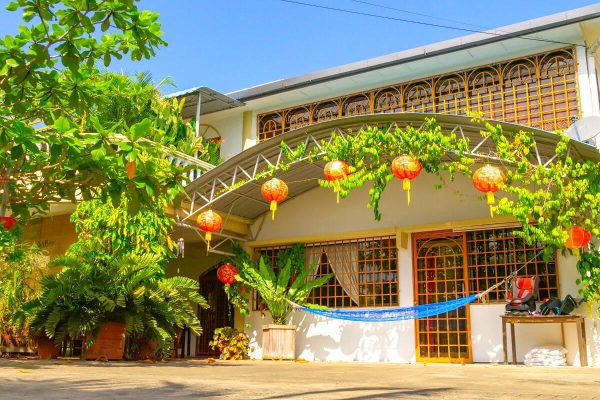kerala house design livproo