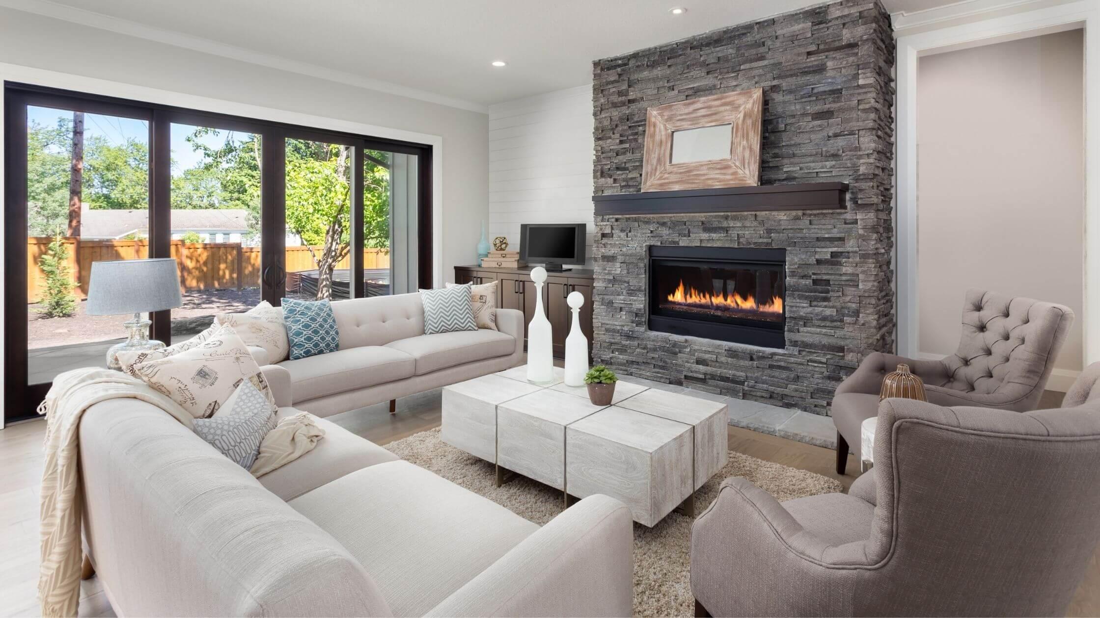 living room design livproo