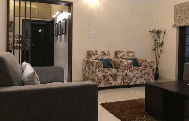 livingroom design by Gmg Interiors
