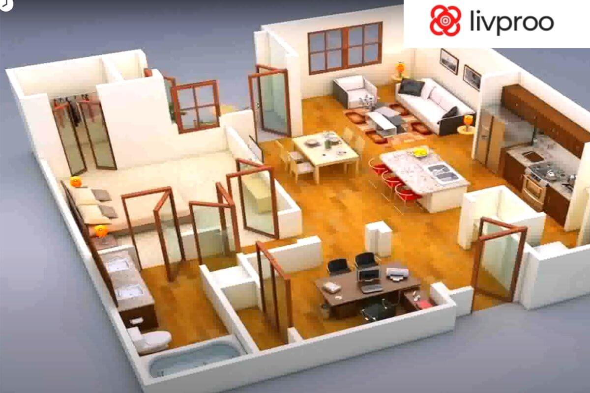low cost house plans with photos