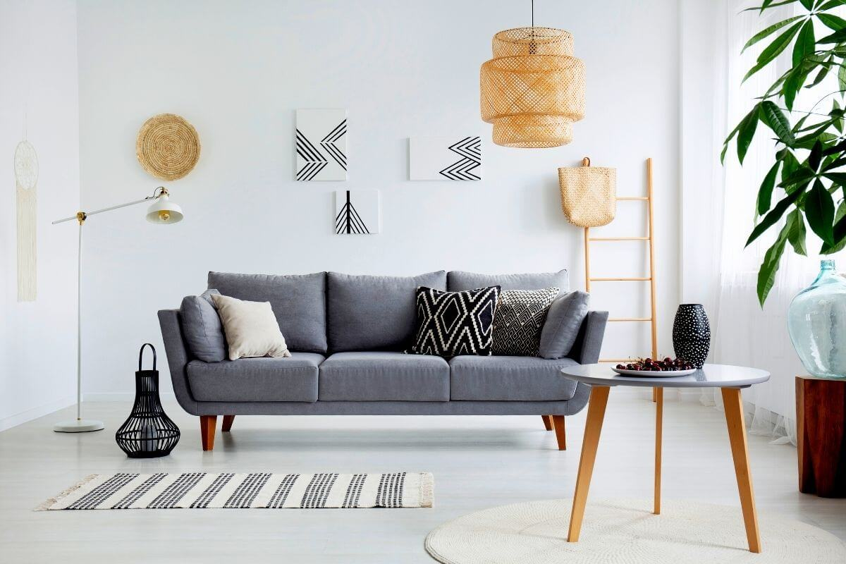 sofa design for living room
